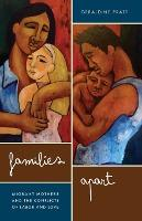 Families Apart  Migrant Mothers and the Conflicts of Labor and Love