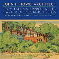 John H. Howe, Architect