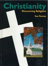 Discovering Religions Mixed Prepack