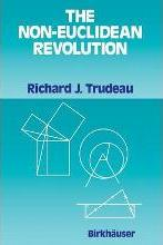 The Non-Euclidean Revolution