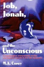 Job, Jonah and the Unconscious