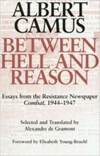 Between Hell and Reason