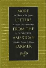 More Letters from the American Farmer