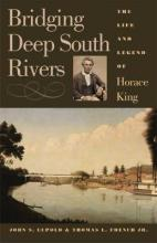 Bridging Deep South Rivers