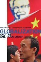 Globalization and the American South