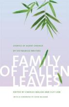Family of Fallen Leaves