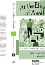 At the Elbow of Another: v. 204
