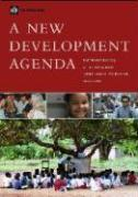 Balancing the Development Agenda-the Transformation of the World Bank Under James D. Wolfensohn 2005