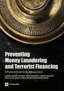 Preventing Money Laundering and Terrorist Financing