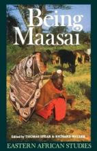A Modern History of the Somali : I  M  Lewis : 9780852554838