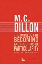 The Ontology of Becoming and the Ethics of Particularity