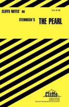 "Notes on Steinbeck's ""Pearl"""