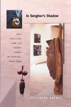 Orientalism's Interlocutors: Painting, Architecture, Photography (Objects/Histories)