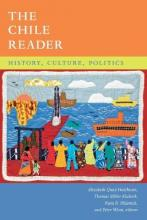 The Chile Reader