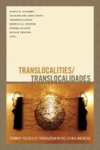 Translocalities/Translocalidades