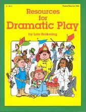 Resources for Dramatic Play