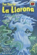 The Tale of La Llorona