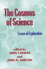 The Cosmos of Science