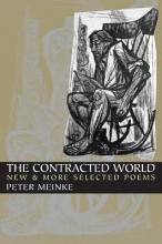 Contracted World, The