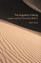 The Singularity of Being