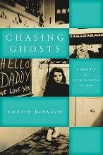 Chasing Ghosts: