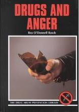 Drugs and Anger