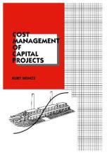 Cost Management of Capital Projects