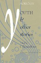 Youth and Other Stories