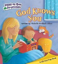 God Knows You