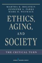 Ethics, Aging and Society