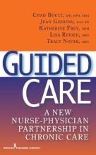 Guided Care
