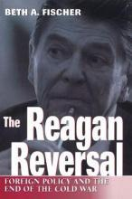The Reagan Reversal