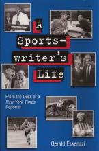A Sportswriter's Life