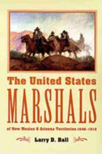 The United States Marshals
