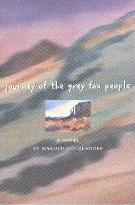 Journey of the Grey Fox People