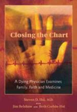 A Dying Physician Examines Family, Faith, and Medicine