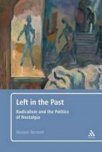 Left in the Past