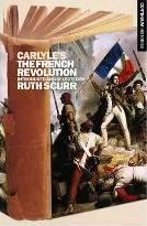 "Carlyle's ""The French Revolution"""