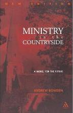 Ministry in the Countryside