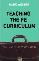 Teaching the FE Curriculum