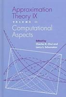 Approximation Theory 9th;v.2