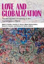 Love and Globalization