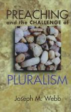 Preaching and the Challenge of Pluralism