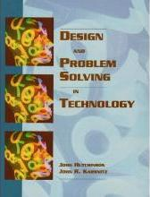 Design and Problem Solving in Technology