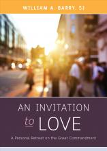 An Invitation to Love