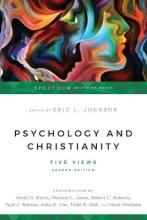 Psychology & Christianity