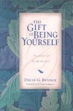 The Gift of Being Yourself