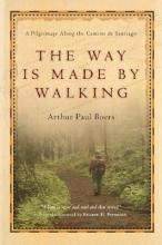 Way is Made by Walking