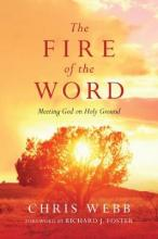 The Fire of the Word
