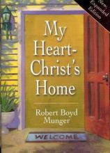 My Heart--Christ's Home 5-Pack